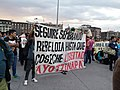 Marcha Ayotzinapa 2019 33.jpg
