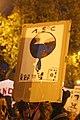 Marcha por el Clima 6 Dec Madrid -COP25 IMG 6943 (49182786431).jpg