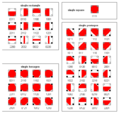Marching-squares-isoband-2.png