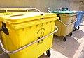 Marcilla - Reciclaje de residuos urbanos 05.jpg