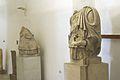 Marcus Antonius, torso, Roman Age, AM Naxos, 110086.jpg