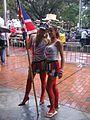Mardi Gras (2049758575).jpg