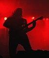 Marduk at Hatefest (Martin Rulsch) 09.jpg