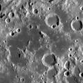 Mare Undarum (LRO).png