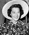 Margaret Brayton Paul McGrath A Date With Judy 1941 cropped.JPG