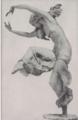 Margaret Severn sculpture by Gleb Derujinsky - Apr 1921.png