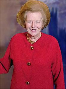 Margaret Thatcher abstract 1.jpg