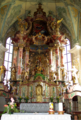 Maria Alm Pfarrkirche Hauptaltar 1.png