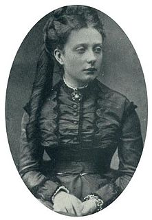 Princess Maria Antonietta of Bourbon-Two Sicilies Countess of Caserta