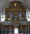 Maria Magdalena kyrka september 2011dd.jpg