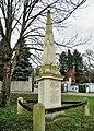 Maria Theresien-Obelisk 11366 in A-2452 Mannersdorf am Leithagebirge.jpg