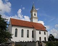 Mariae Himmelfahrt Schoenau Tuntenhausen-2.jpg