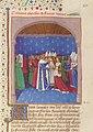 Mariage de Charles IV le Bel.jpg