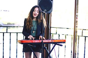 Marianna Karakey ( Nemra band member ) .jpg