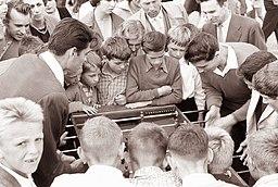 Mariborski teden 1961 (5)