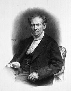 Marie-Guillaume-Alphonse Devergie French dermatologist