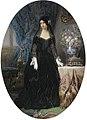 Marie Duplesis 1840.jpg