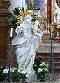 Marienmünster Dießen Marienfigur.jpg