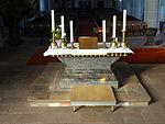 Marienstiftskirche Lich Altar 03.JPG