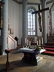 Marienstiftskirche Lich Blick nach Osten 08.JPG