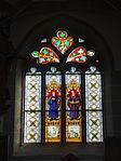 Marienstiftskirche Lich Fenster 06.JPG