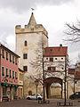 Marientor Naumburg 091-cvLh.jpg