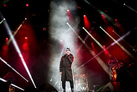 Marilyn Manson - Rock am Ring 2015-8745.jpg