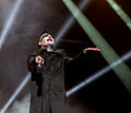 Marilyn Manson - Rock am Ring 2015-8753.jpg