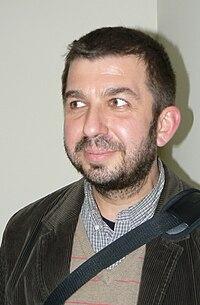 Marin-Bodakov-2.jpg