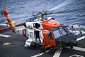 Marines, sailors help Coast Guard with casualty evacuation 120604-M-TF338-073.jpg