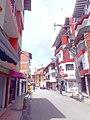 Marinilla Colombia August 2017 (20) - Calle Street.jpg