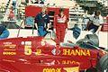 MarioAndretti1987Indy.jpg
