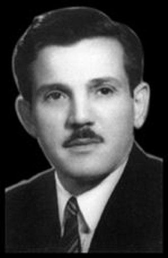 Mario Maurano - Mario Maurano