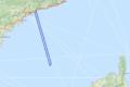 Maritime border Monaco.png