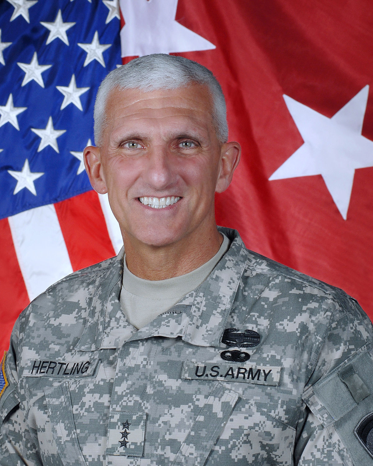 U S Games Systems Inc Tarot Inspiration Universal: Mark Hertling