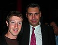 Mark Zuckerberg and Enrique Dans.jpg