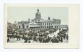 Market Square and City Hall, Kingston, Ont (NYPL b12647398-63085).tiff