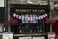 Market Tavern, Durham.jpg
