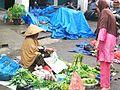 Market in Banda Aceh (8216645011).jpg