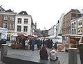 Markt ('s-Hertogenbosch) DSCF2370.JPG
