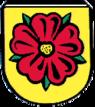 Marktschorgast Wappen.png