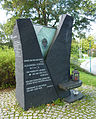 Markus-Wolf-Noack-Denkmal.jpg