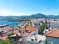 Marmaris, Turkey. Foto of 2021.jpg