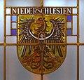 Marmorsaal - Wappen Niederschlesien.jpg