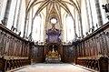 Marmoutier Abbaye 168.jpg