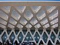 Marrakech Menara Airport 3.jpg