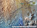 MarsCuriosityRover-TraverseMap-Sol455-20131116.jpg