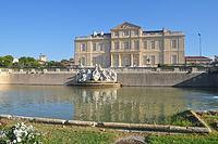Marseille-Château Borély(11).jpg