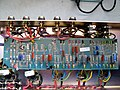 Marshall 1959 Super Lead 100 Reissue - Circuit Board.jpg