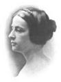 Martha Perry Lowe.png